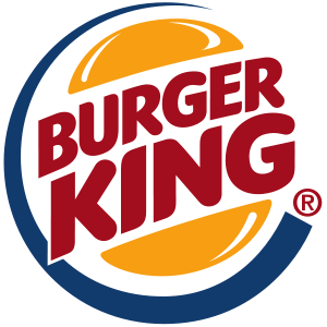 Burger King Nutrition facts &amp; Calories Info