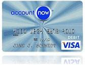 Green Dot Prepaid Cards - Green Dot Visa & MasterCard Online