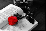 Poemas estúpidos, para enamorar.
