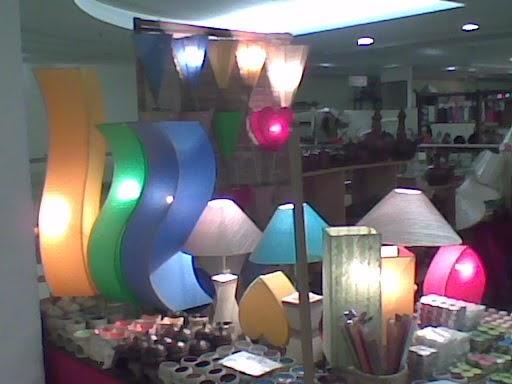 mahayani studio kap kap lampu interior dan kap lampu