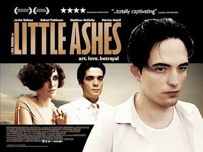 Little Ashes (Salvador Dali) 2008 - Página 7 Littleashesuk