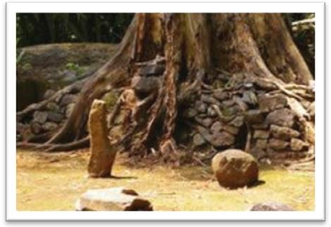Image Result For Pulsa Murah Di Gunung Agung