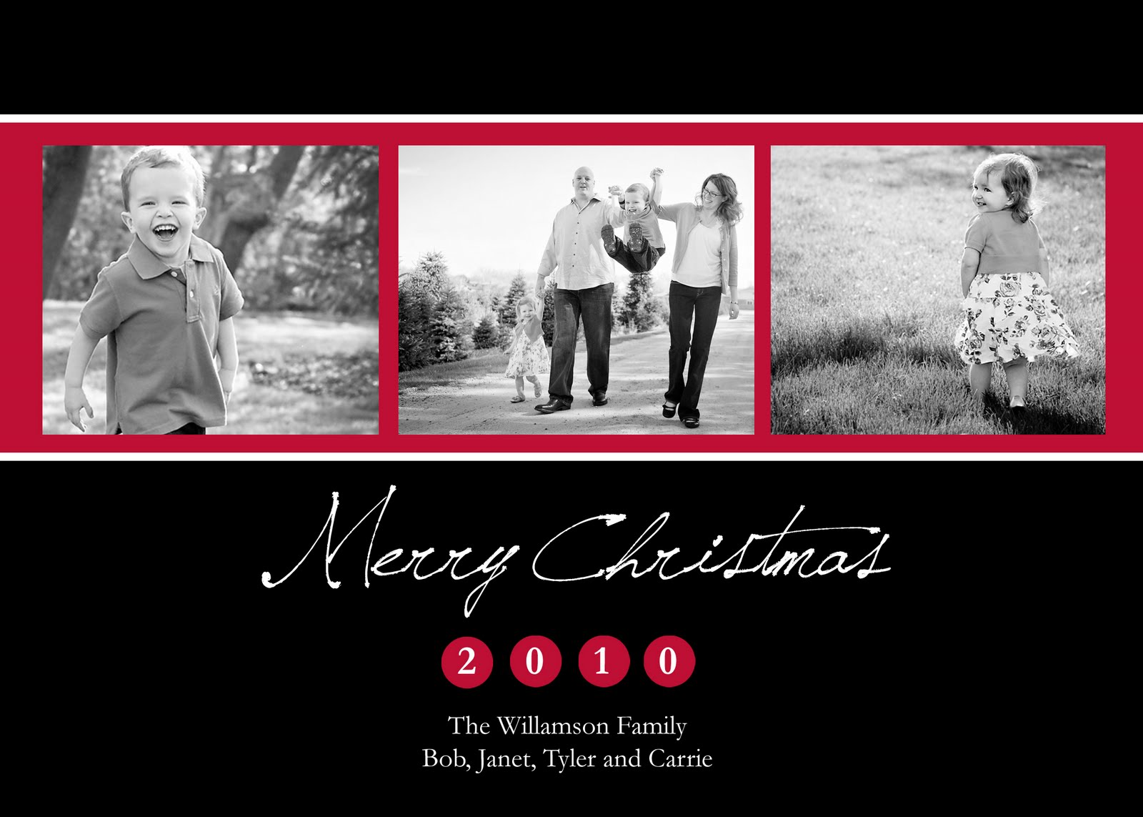 christmas greeting emailtemplates .