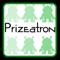 Prizeatronbutton2 Blogroll