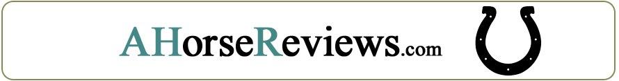 A Horse Reviews!