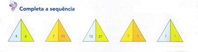 [Desafio+triângulos]