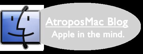 AtroposMac