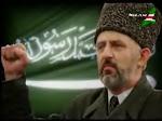 الرئيس اصلان مسخادوف رحمه الله