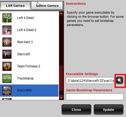 Скачать патч для Warcraft 3 последней версии вы сможете совершенно бесплатн