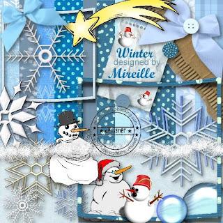 http://mireillescrapy.blogspot.com