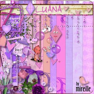 http://mireillescrapy.blogspot.com/2009/12/letztes-freebie-in-diesem-jahr.html