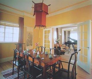 Ib Dining Room