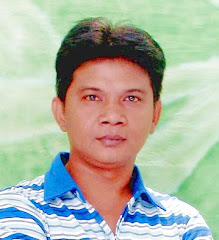 MH.  Thamrin