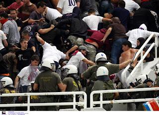 Hooliganisme 14