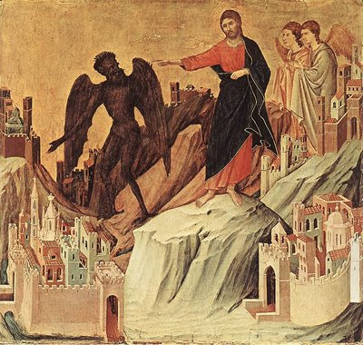 mount desert catholic single men A letter to consecrated men and women  the heavens, the desert and the earth will leap for joy  the single lamp lit at the tomb of jesus is the hope of.
