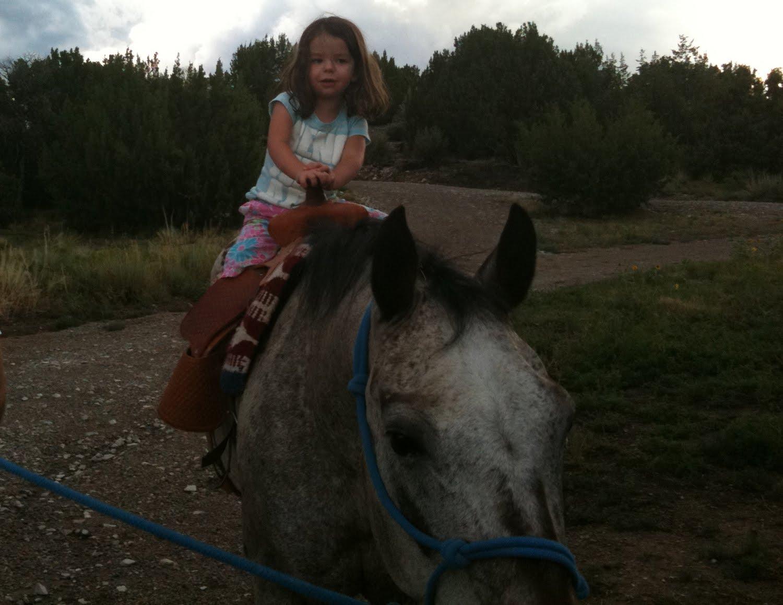 http://4.bp.blogspot.com/_oSsACcL28MI/TF9qO-df6bI/AAAAAAAAAls/ypukN-OzskM/s1600/Squeak+on+horseback.jpg