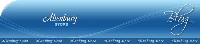 www.altenburgstore.com.br
