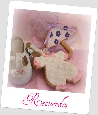 galletas-decoradas-con-fondant