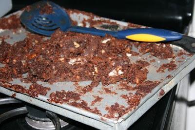 Bolitas-de-brownies-con-nutella