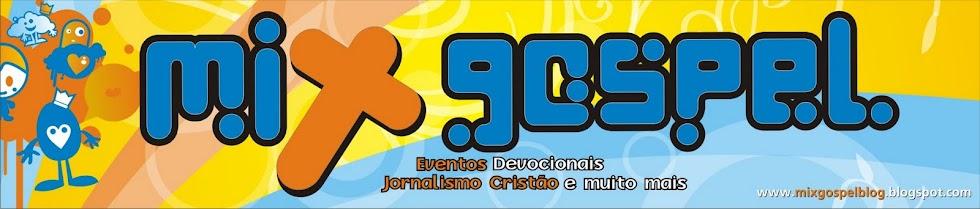 Mix Gospel Ceará