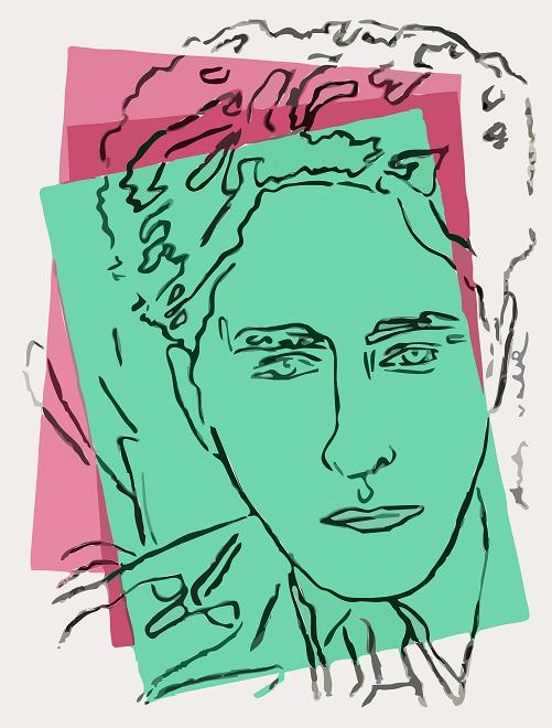 [Andy_Warhol_Jean_CocteauSMALLsize.JPG]