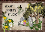 SCRAP SISTER'S STUDIO FORUM