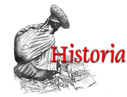 universidad en la historia: