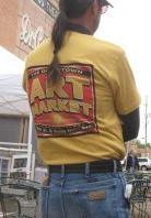 Buy A DAM Shirt