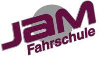Fahrschule-JAM Stuttgart Bad Cannstatt