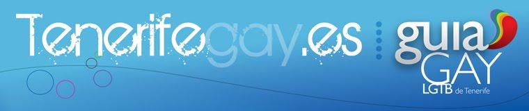 www.tenerifegay.es :: Guia Gay-Lgtb de Tenerife :: El Portal Lgtb de Tenerife ®