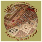 Quilters around the World