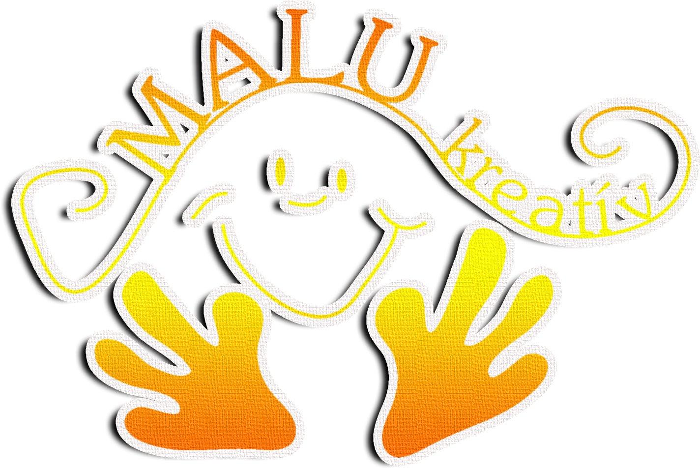 MaLu Kreativ Blog