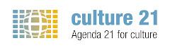 Agenda 21 Cultura no mundo: