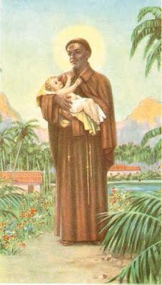 Imagens de santos - Página 2 Sao_benedito