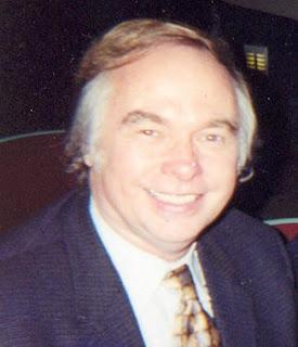 Doug Marlette