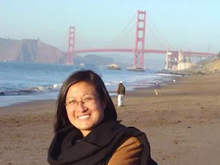 Neo Hoax Enaber - Prof. Jennifer Ho