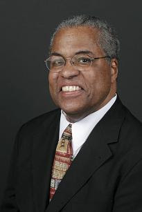 Duke prof. Houston Baker