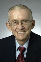 Prof. Ole Holsti