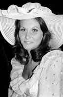 Linda Lovelace died at age 53