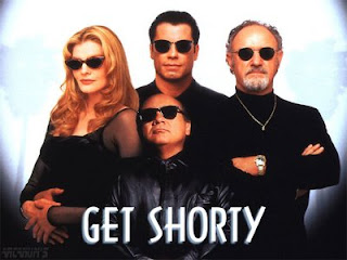 Get Shorty: SEC Is Set to Issue Temporary Ban Against Short Selling