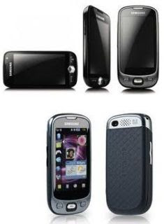 Samsung Impact SGH T746 User Guide Manual PDF