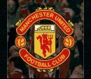 Die Hard Fanz Manchester United!