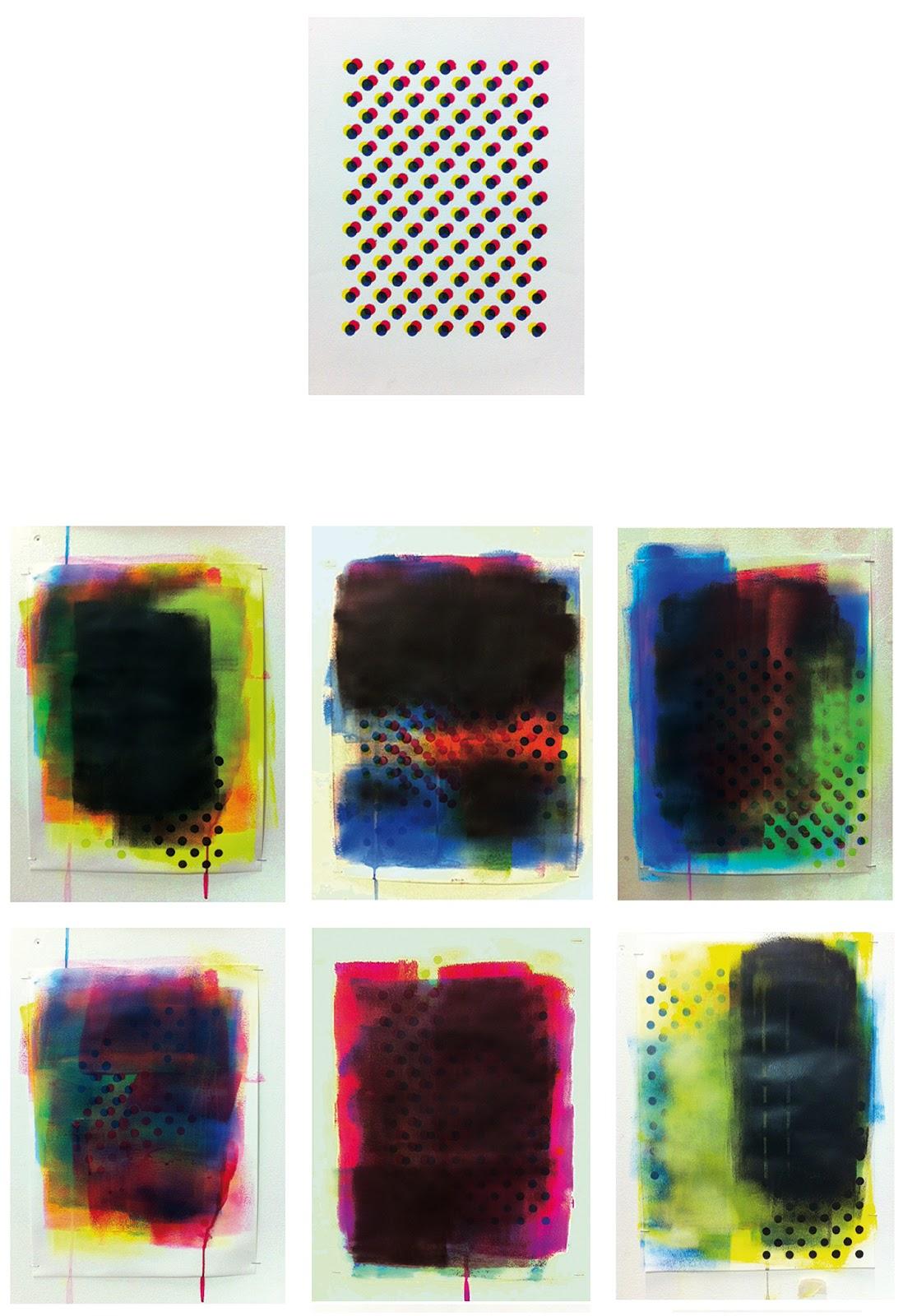 http://4.bp.blogspot.com/_oU9kJQaqXOo/TS3NsbFVKRI/AAAAAAAAATQ/LVW5a_HSYpU/s1600/CMYK+Sketches.jpg