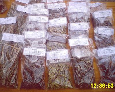 tabla contenido acido urico alimentos tratamiento homeopatico para bajar el acido urico medicamento para acido urico pies