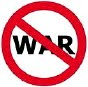 No War