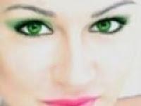 http://4.bp.blogspot.com/_oUd0eKSUIR8/S6qp3FznYOI/AAAAAAAAD6s/rK8tO1e_32c/s200/12421731104_178135.jpg