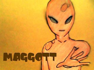 http://4.bp.blogspot.com/_oUd0eKSUIR8/Srz_nNYhapI/AAAAAAAADXk/iYafz9-AsV8/s320/IMG1497A.jpg