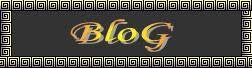 http://4.bp.blogspot.com/_oUd0eKSUIR8/SsASONBhDaI/AAAAAAAADYM/NGU31xYgGjE/s320/blog.JPG
