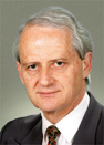 Phillip Ruddock - Australian Attorney General