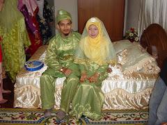 HARI BERSEJARAH...10/10/2004